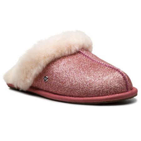Papuci de casă Ugg