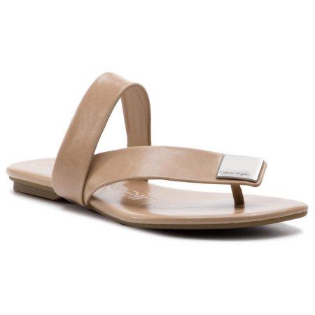 Flip flop Calvin Klein