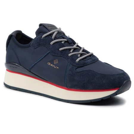 Sneakers Gant