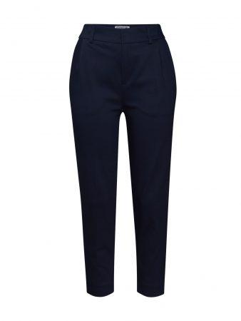 DRYKORN Pantaloni eleganți 'FIND'  navy
