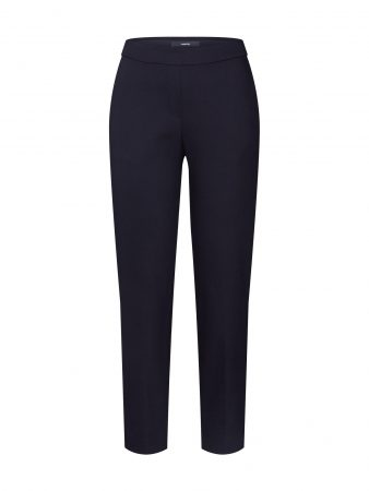 Someday Pantaloni eleganți 'Celana gallon'  negru