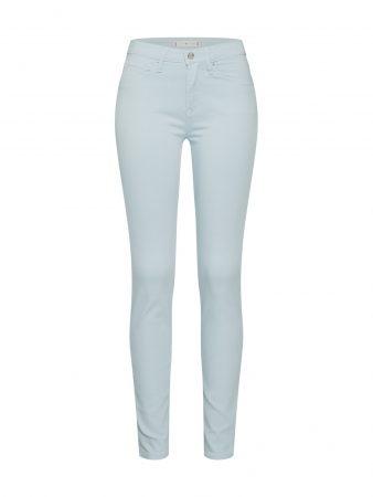 TOMMY HILFIGER Jeans 'COMO'  albastru deschis