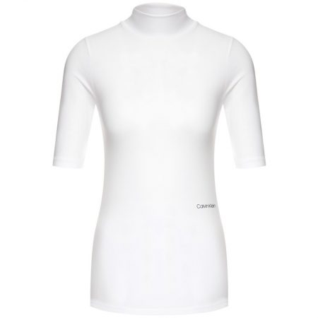 Bluză Calvin Klein