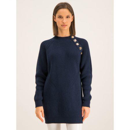 Rochie tricotată Elisabetta Franchi