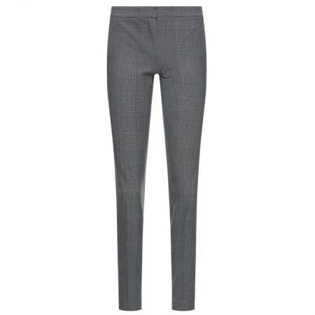 Pantaloni chino TOMMY HILFIGER