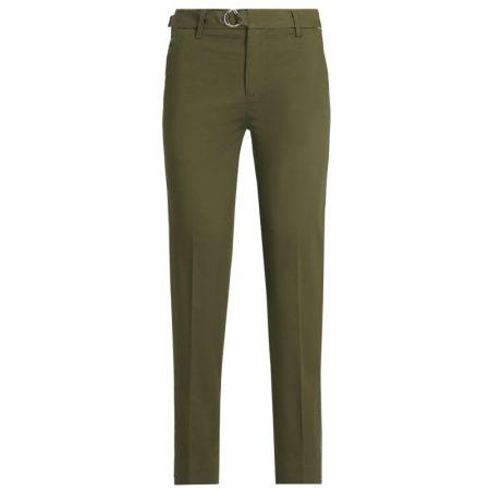 Pantaloni chino Liu Jo