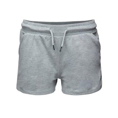 Pantaloni scurți sport TOMMY HILFIGER