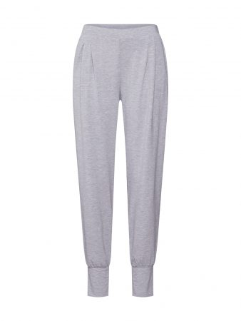 ESPRIT Pantaloni de pijama  gri