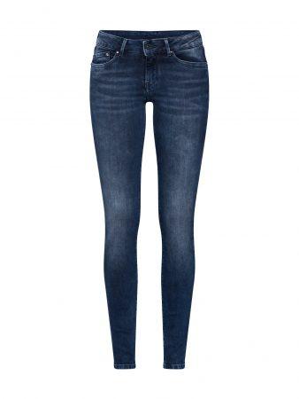 Pepe Jeans Jeans 'Pixie'  denim albastru