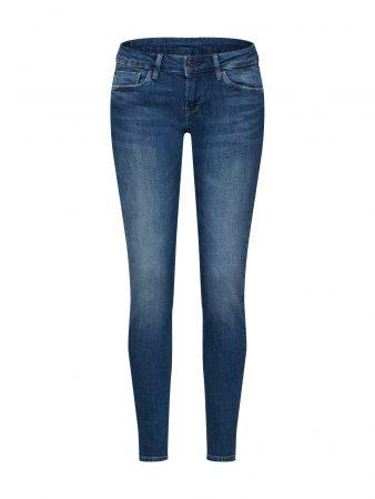 Pepe Jeans Jeans 'Soho'  denim albastru