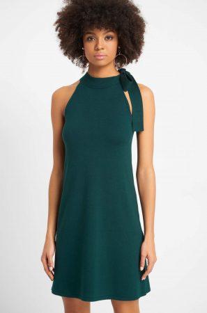 Rochie de tricot
