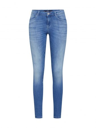 Fritzi Aus Preußen Jeans 'Downey Yoga'  denim albastru