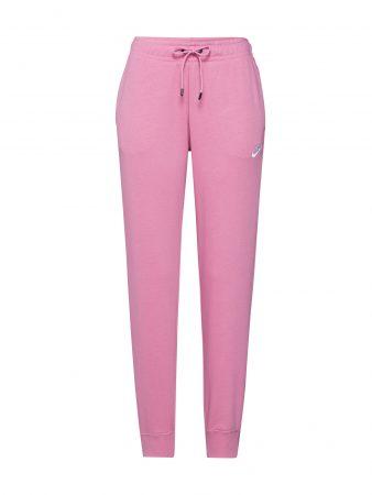 Nike Sportswear Pantaloni ' ESSNTL PANT REG FLC' roz