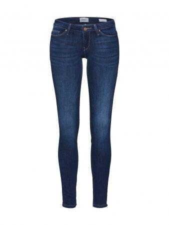 ONLY Jeans 'Onlcoral'  denim albastru