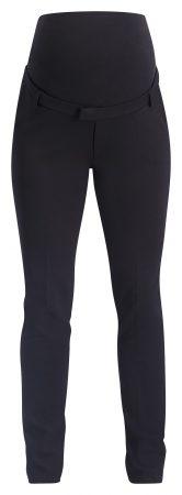 Noppies Pantaloni cu dungă 'Kadie' negru