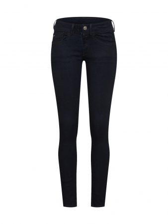 G-Star RAW Jeans 'Lynn'  navy
