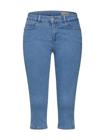 VERO MODA Jeans  denim albastru