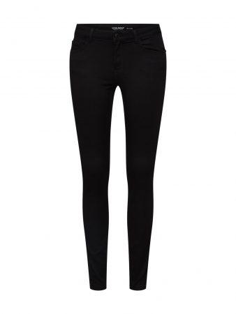 VERO MODA Jeans 'NOOS'  negru