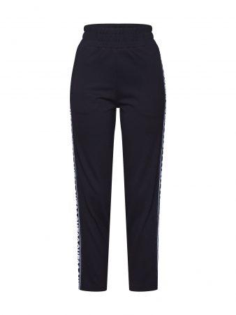 GUESS Pantaloni eleganți 'AMANDA'  negru
