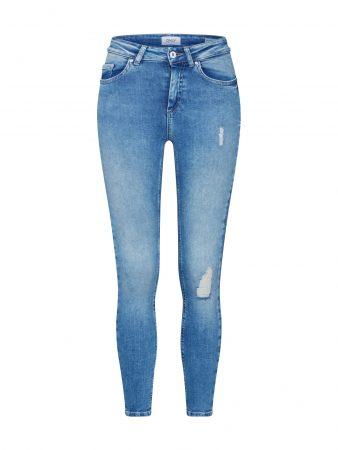 ONLY Jeans 'BLUSH'  denim albastru