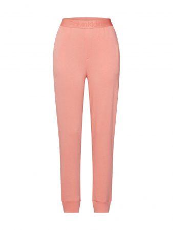 Calvin Klein Underwear Pantaloni de pijama 'JOGGER'  caisă