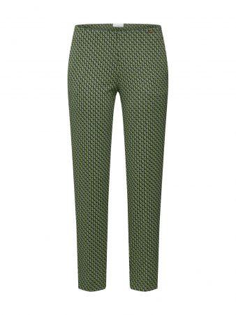 CINQUE Pantaloni eleganți 'CIHANNY'  verde