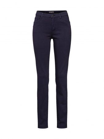ESPRIT Pantaloni eleganți 'MR Slim'  navy