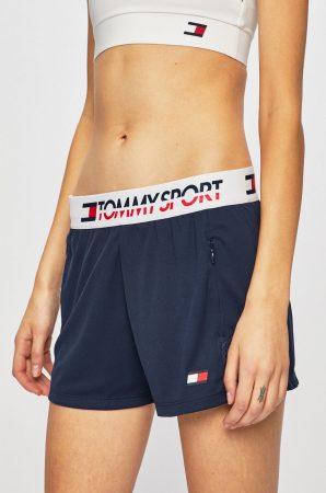 Tommy Sport - Pantaloni scurti sport