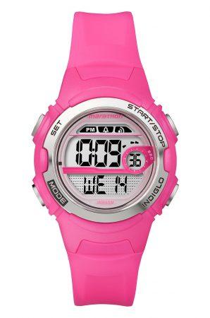Timex - Ceas T5K771