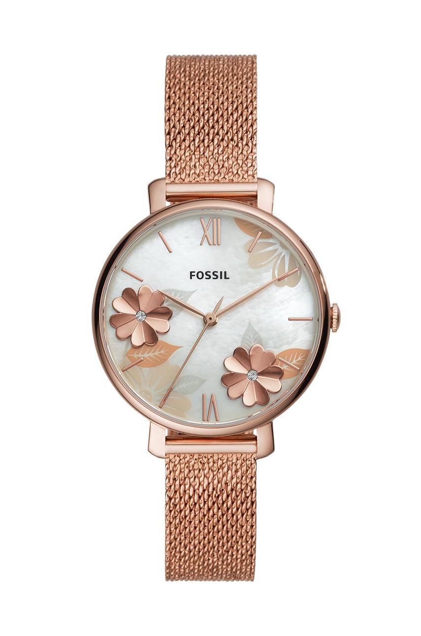 Fossil - Ceas ES4534