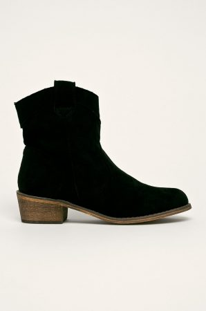 Answear - Botine Woman Key