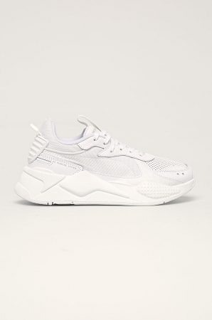 Puma - Pantofi