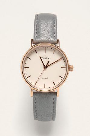 Timex - Ceas TW2T31800