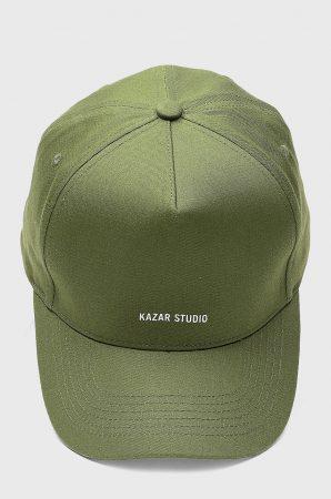 Kazar Studio – Sapca