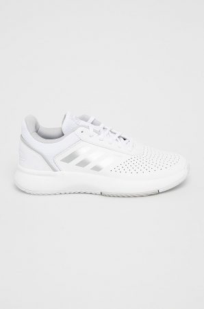 adidas Performance - Pantofi Courtsmash