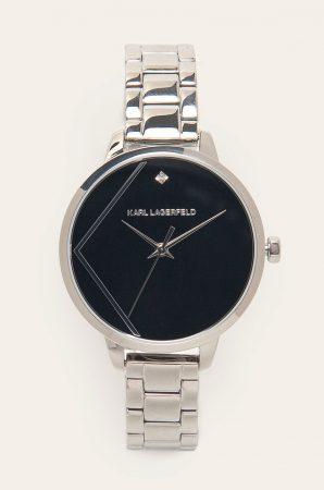 Karl Lagerfeld - Ceas 5513096