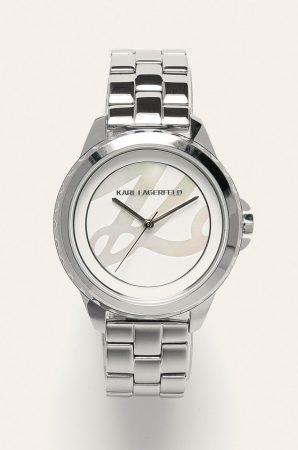 Karl Lagerfeld - Ceas 5513102