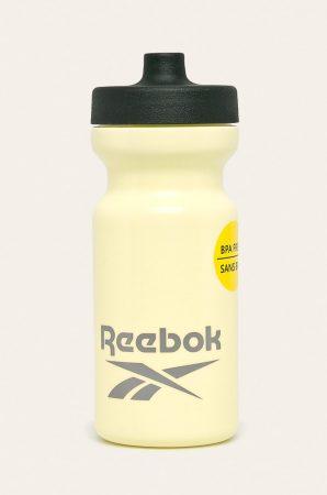 Reebok - Bidon apa 0