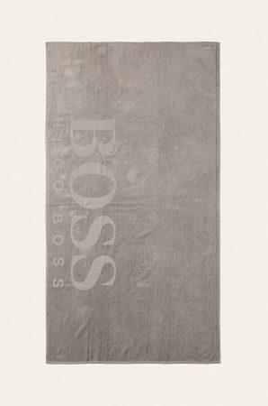 Hugo Boss - Prosop