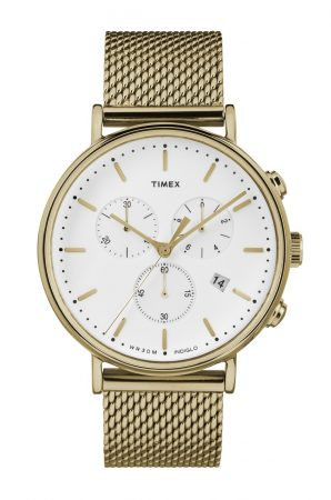 Timex - Ceas TW2R27200