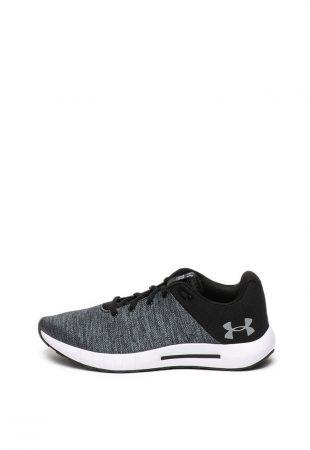 Pantofi sport Micro G Pursuit
