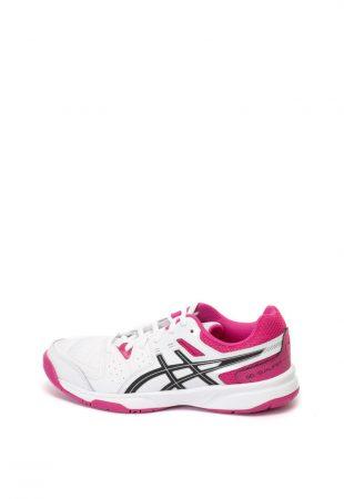 Pantofi pentru tenis Gel-Qualifier 2