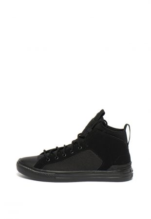 Tenisi mid-high unisex Chuck Taylor All Star Ultra