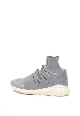Pantofi sport slip-on unisex Tubular Doom Primeknit